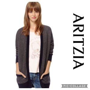 Host pick !! Talula Aritzia Lenox Sweater Cardigan